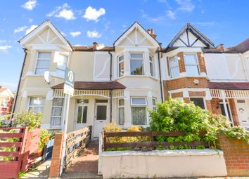 Thumbnail 1 bed flat for sale in Westfield Road, London