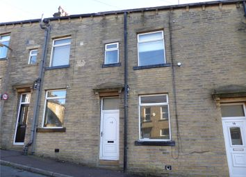 Thumbnail 2 bed shared accommodation to rent in Grove Street, Sowerby Bridge, West Yorkshire
