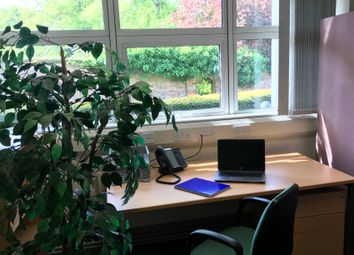Thumbnail Serviced office to let in Brimington Road, Tapton