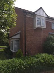 Thumbnail 2 bed property to rent in Heddon Way, St. Ives, Huntingdon