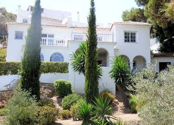 Thumbnail 3 bed villa for sale in Mijas Pueblo, Mijas, Málaga, Andalusia, Spain