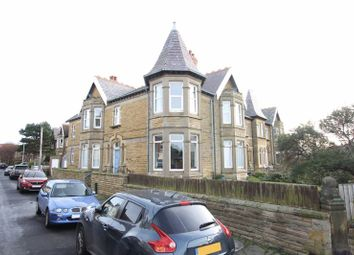 Thumbnail 4 bed flat for sale in Banks Road, West Kirby, Wirral