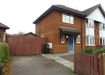 3 bed property to rent in Southfields Drive, Leicester LE2
