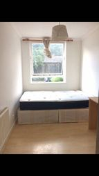 Room to rent in Mullet Gardens, Bethnal Green E2