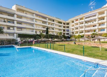 Thumbnail 1 bed apartment for sale in Golden Mile, Marbella Golden Mile, Malaga Marbella Golden Mile