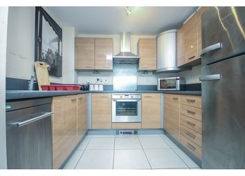 Thumbnail 1 bed flat to rent in High Street, Stratford, Stratford