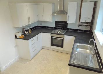 Thumbnail 3 bed property to rent in Howson Road, Stocksbridge, Sheffield