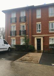 Thumbnail 2 bed flat to rent in Lowbridge Walk, Bilston