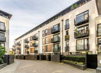 Thumbnail 2 bed flat to rent in City Walk, London Bridge