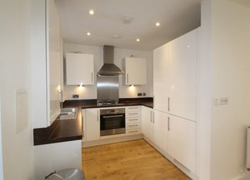 Thumbnail 3 bed property to rent in Elmstone Terrace, Okemore Gardens, St. Mary Cray, Orpington