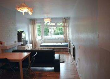 Thumbnail 1 bedroom flat to rent in Sydenham Hill, London