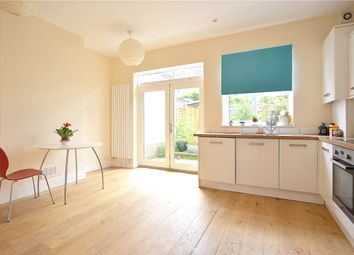 Thumbnail 2 bed property for sale in Whateley Road, East Dulwich, London