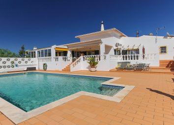 Thumbnail 3 bed villa for sale in 8600-250 Bensafrim, Portugal