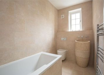 Thumbnail 2 bed flat to rent in Mess Road, Shoeburyness, Southend-On-Sea