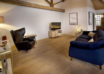 Thumbnail 2 bedroom flat for sale in Murray Street, Manchester