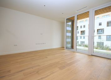 Thumbnail 2 bed flat to rent in Tnq, Capitol Way, Colindale, London