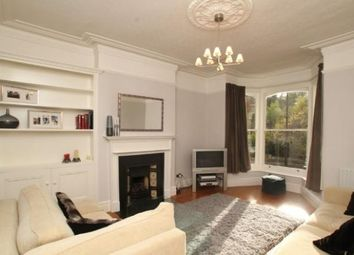 Thumbnail 5 bed detached house to rent in Totley Brook Road, Totley Rise, Sheffield