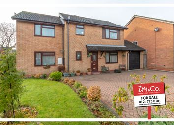 4 bed detached house for sale in Meerhill Avenue, Shirley, Solihull B90