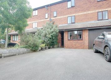 Thumbnail 3 bedroom terraced house to rent in Brook Lane, Berkhamsted