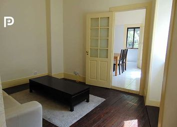 Thumbnail Town house for sale in Porto, Porto, Portugal