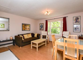 Thumbnail Flat to rent in Radford House, Pembridge Gardens