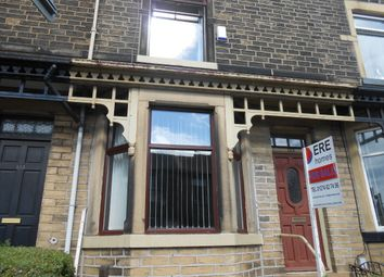 Thumbnail 3 bed terraced house for sale in Dudley Hill Road, Bradford