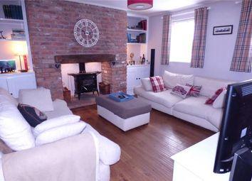 Thumbnail 3 bed semi-detached house for sale in Barn Croft Barn, Crosby-On-Eden, Carlisle, Cumbria