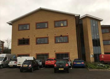 Thumbnail Office for sale in Kent Enterprise House, The Links, Herne Bay, Kent