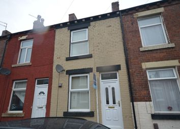 Thumbnail 2 bedroom property for sale in Bowman Street, Wakefield