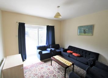 Thumbnail Semi-detached house to rent in Meadow Way, Wembley