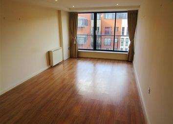 Thumbnail 2 bed flat to rent in Rea Place, Deritend, Birmingham