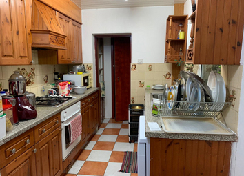 Thumbnail 4 bed semi-detached house to rent in St Marys Road, Ilford