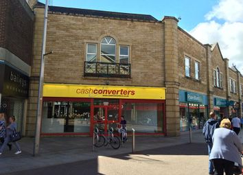 Thumbnail Retail premises to let in Unit 8A Broadway, Accrington