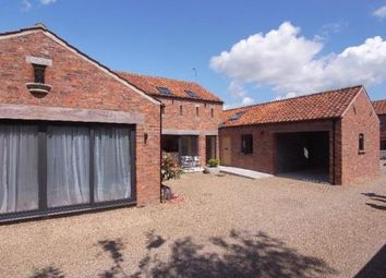 Thumbnail 6 bed detached house to rent in Heslington Mews, York