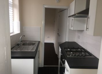 Thumbnail 2 bed flat to rent in Watt Strret, Gateshead