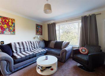 Thumbnail 2 bed maisonette for sale in Woodford Court, Birchington