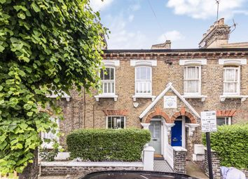 3 bed property for sale in Eland Road, London SW11