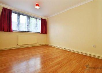 Thumbnail 3 bedroom flat to rent in Summerwood Road, Isleworth