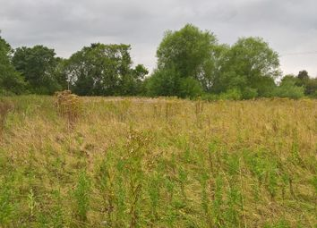 Thumbnail Property for sale in Southolt Road, Athelington, Eye