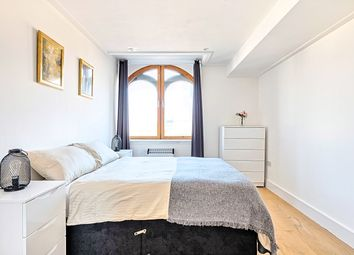 Thumbnail 3 bed shared accommodation to rent in City Road, City Approach, London