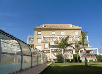 Thumbnail 2 bed apartment for sale in Denia, Denia, Spain