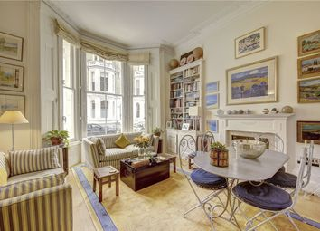 Thumbnail 1 bed flat for sale in Campden Hill Gardens, Kensington, London