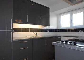Thumbnail 2 bedroom flat for sale in Churchfield Road, Chalfont St Peter, Buckinghamsire