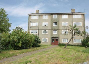 2 bed flat for sale in Fife House, Milton Keynes, Buckinghamshire MK3