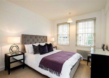 Thumbnail 1 bed flat to rent in Pelham Court, Fulham Road, South Kensington, London