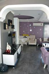 Thumbnail 3 bed apartment for sale in Cyprus- Kyrenia, Agios Georgios Keryneias, Kyrenia, Cyprus