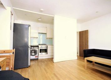 Thumbnail 5 bedroom duplex to rent in Carysfort Road, Stoke Newington