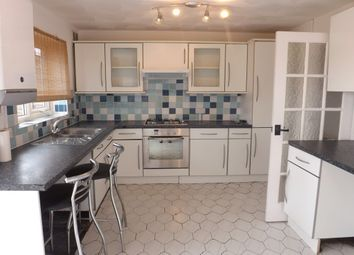 Thumbnail 3 bed property to rent in Fulmar Road, Rochester
