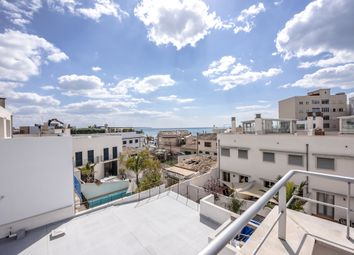 Thumbnail 2 bed town house for sale in 07006, Molinar, Spain