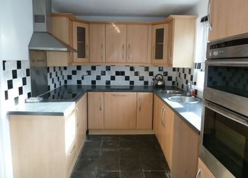 Thumbnail 2 bed terraced house to rent in Albert Place, Exmouth